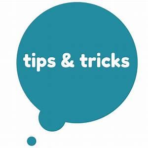 March 2017 Tips  U0026 Tricks
