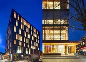 Wood Innovation Design Center rises as world's largest ...