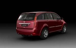Tata Aria Experts Review Tata Aria Prices, Features