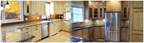 renovationcrewcom kitchen  bath remodeling