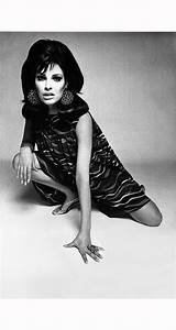 Raquel welch on Pinterest