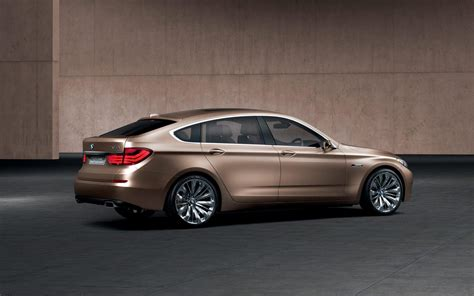bmw gtpicture  reviews news specs buy car