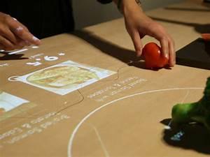 Küche Der Zukunft : die zukunft ist ikea m bel trends von ikea design manager marcus engman ~ Buech-reservation.com Haus und Dekorationen