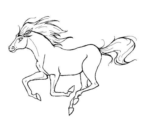 Horseland Pferde Kalendaryo Hd