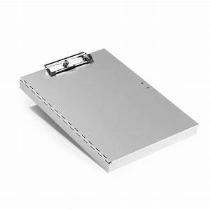 galls letter size side open clipboard With letter size magnetic clipboard