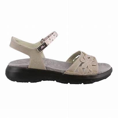 Jbu Sandals Jambu Wildflower Shoes Clearance Peltz