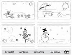Seasons Kindergarten Worksheets Seasons Printables Season Worksheets Season Worksheets For Kindergarten Results For Kindergarten Seasons Worksheets Calendar 2015 Weather Unit On Pinterest Weather Unit Water Cycle And First Grade