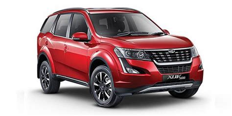 Mahindra Xuv500 Hd Image Prices by Mahindra Xuv500 Price Images Mileage Colours Review In