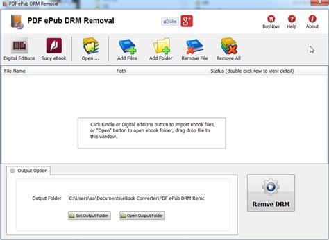 best program to open epub files how to open epub files windows