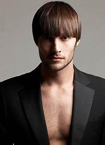 50 Ways to Rock a Bowl Haircut - The Trend Spotter