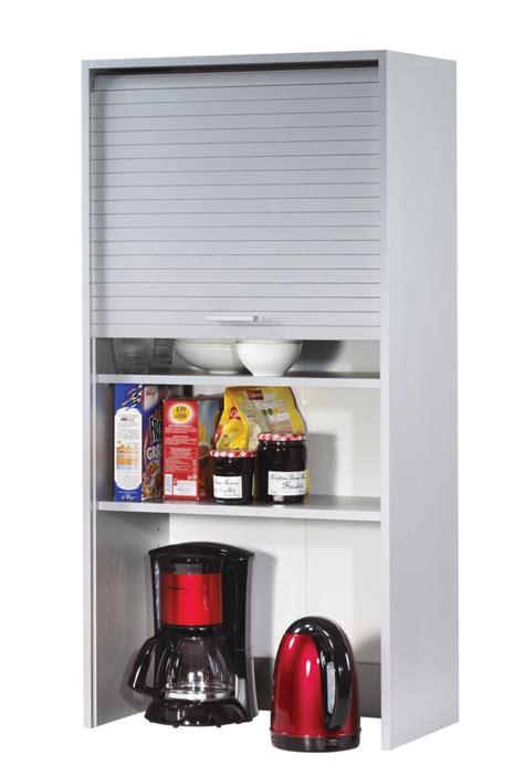 cuisine alu meuble haut cuisine largeur 60 cm cuisine en image