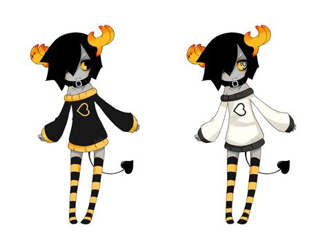 troll horn templates all of the fantroll resources all of them
