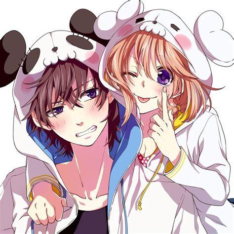 những anime giống inuyasha house shop ng 244 i nh 224 anime page 6 mật ngữ 12 ch 242 m sao