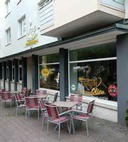 Allee Café Kassel : 10 beste restaurants nahe kongress palais kassel stadthalle ~ Watch28wear.com Haus und Dekorationen