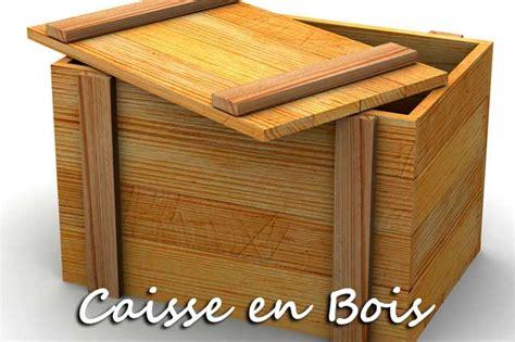caisse en bois en provence provence 7