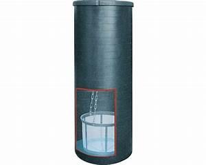 Filter Für Regenwasser Selber Bauen : erdeinbaufilter f r versickerung bei hornbach kaufen ~ One.caynefoto.club Haus und Dekorationen