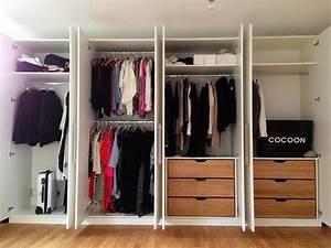 Kleiderschränke Nach Maß : trends tipps einbauschr nke nach ma in bester qualit t der einbauschrank de ~ Orissabook.com Haus und Dekorationen
