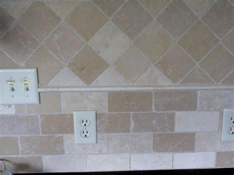 kitchen tiles design images how do i lighten my tile backsplash ceramic tile 6293