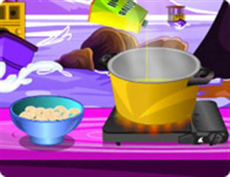 didi cuisine didi cooking tale cooking for and