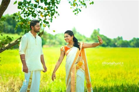 images  kerala wedding   pinterest