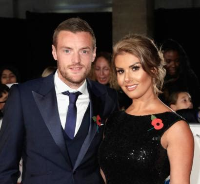 Who is Rebekah Vardy? Facts and Biography you need to know ...