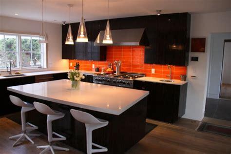 tisch für kleine küche essplatz idee k 252 che