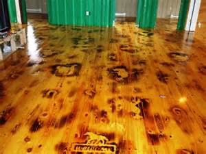 Minwax Super Fast Drying Polyurethane For Floors by Paint And Wood Coatings Waterlox Images Choosing