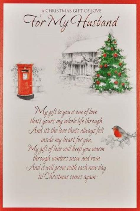 christmas wishes for husband merry christmas happy new
