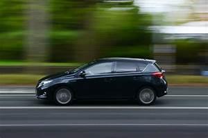 Combien Cote Ma Voiture : automobile savez vous combien vous co te votre voiture chaque kilom tre ~ Medecine-chirurgie-esthetiques.com Avis de Voitures