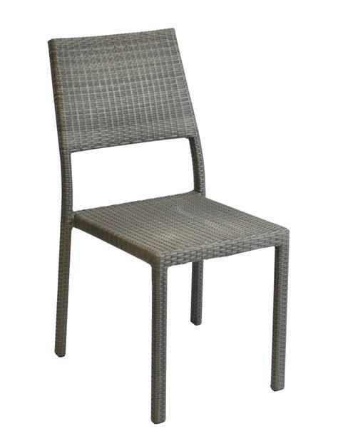 chaises tressées chaises tressees
