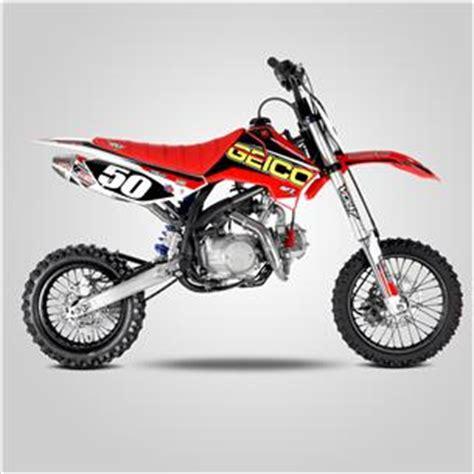 minicross apollo rfz elite 150 s smallmx dirt bike pit bike quads minimoto