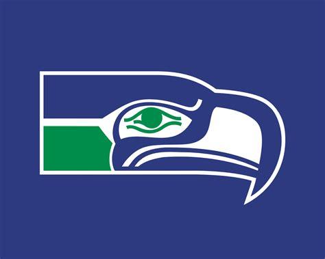 original seahawks logo auto tone  news