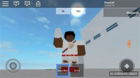 roblox working id codes  rap strucidcodescom