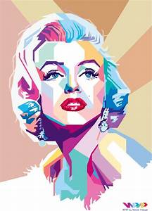 Marilyn Monroe Maße : marilyn monroe wpap pinterest marilyn monroe ~ Orissabook.com Haus und Dekorationen
