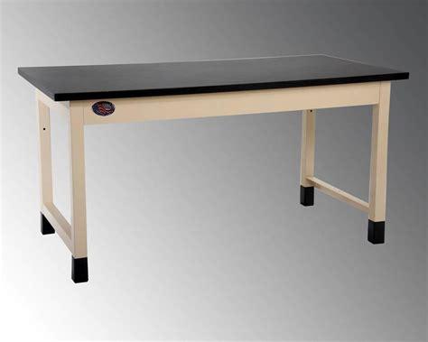 standard bench height cool workbench height andhix ideas