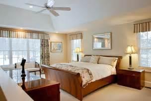 floor master bedroom groton master suite addition floor renovation platt builders