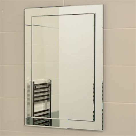 Small Illuminated Bathroom Mirrors by Pin By Joanna Hatton On Small Bathroom Re Do Bathroom