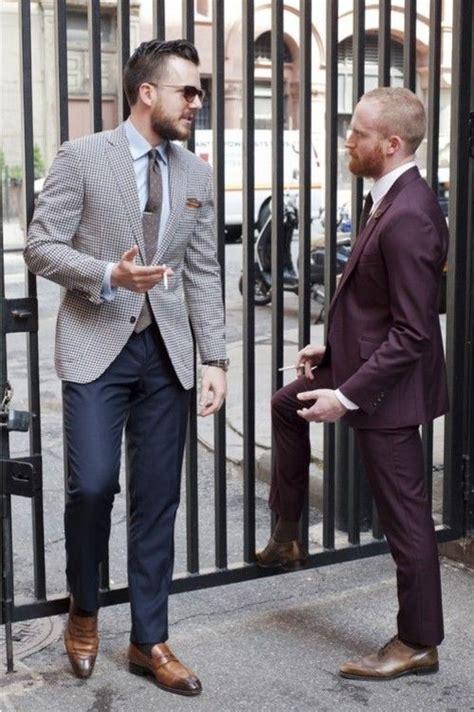mens light grey dress pants men 39 s grey houndstooth blazer light blue dress shirt