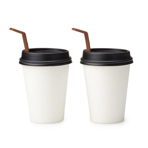 Find & download free graphic resources for straw coffees. Coffee Straws - Set of 2   reusable straws   UncommonGoods