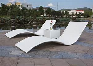 Outdoor lounge, choose outdoor lounge furniture outdoor