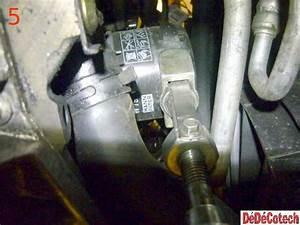 Changer Turbo Scenic 2 : faire la vidange moteur renault sc nic ii 1 9 dci f9q tuto ~ Gottalentnigeria.com Avis de Voitures