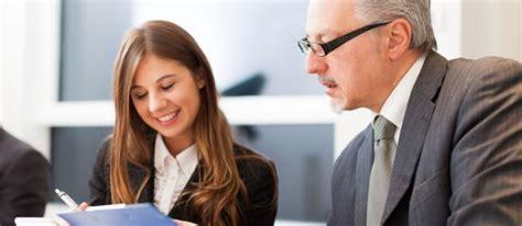 retraite complementaire des cadres retraite compl 233 mentaire des cadres valeur de la gmp 2014 les echos business