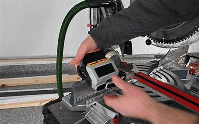 Caliber M1 Measure Better Way Gadgetany Nye