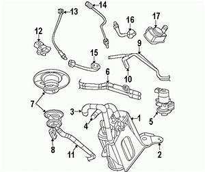 Jeep Liberty Parts Diagram 25935 Netsonda Es