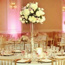 wedding floral centerpieces summer wedding centerpiece inspirationwedwebtalks wedwebtalks