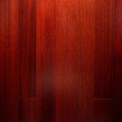 bamboo cherry hardwood floors stepco majestic 3 bevel edge brazilian cherry maj110