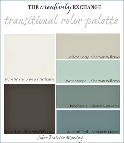 100 lake home exterior paint colors official lake