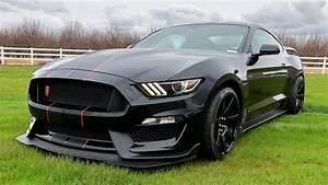 10 Ford Mustang Shelby GT350R For Sale - duPont REGISTRY