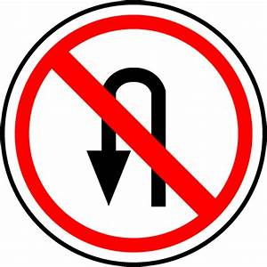 File:3.19 Russian road sign.png - Wikimedia Commons