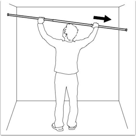 how to adjust ikea savern shower curtain rod pk shiu 邵家麒